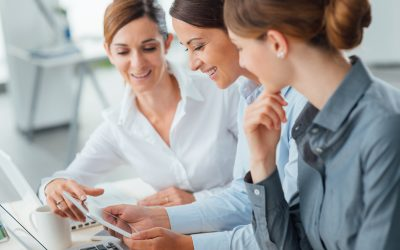 How to Find Networking Opportunities